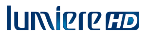 Lumiere Logo